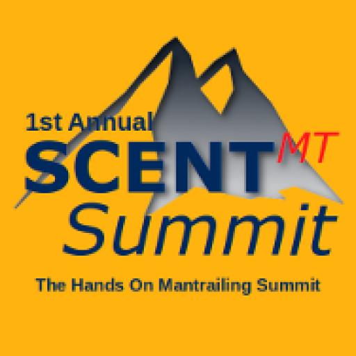 Scent Summit